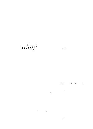 Q20200420001