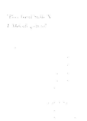 Q20200420015