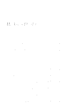 Q20200420016