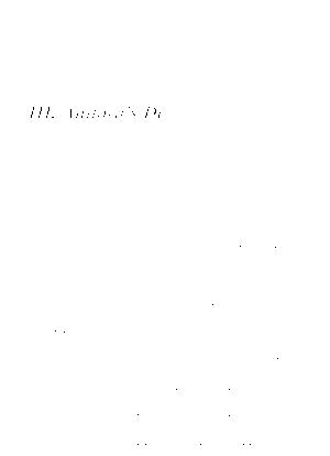 Q20200420017