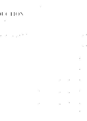 Q20200430001