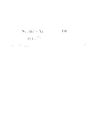 Q20200430002
