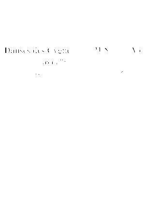 Q20200430003