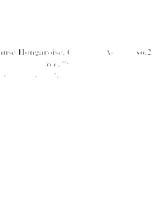 Q20200430004