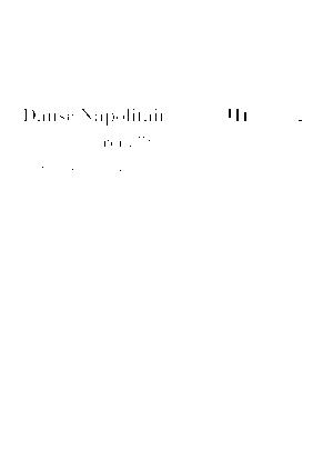 Q20200430005