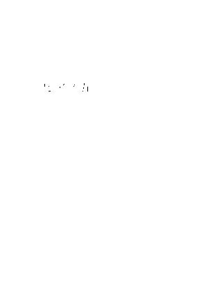 R00002