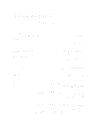 Rakujitujjkeiko