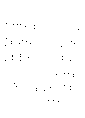 Ram0005