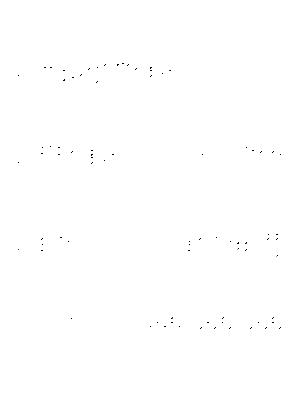 Ram0009