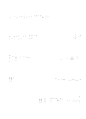 Ram0010