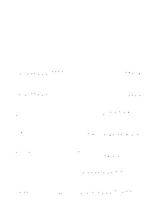 Ran00002