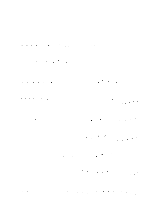 Ran00016
