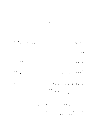 Rg10001