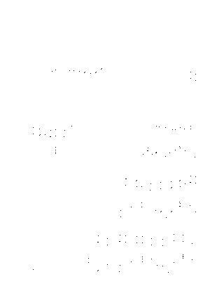 Ri00001