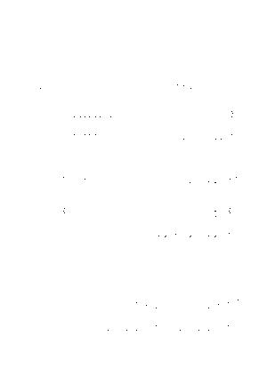 Rk0003