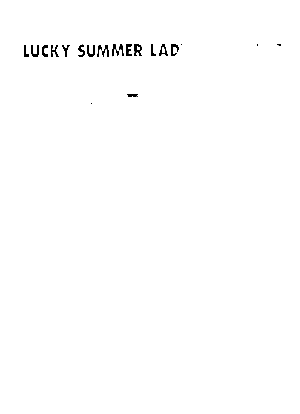 Rm1710806010