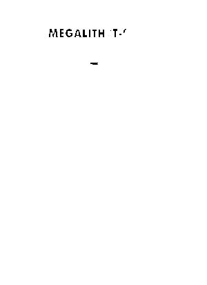 Rm1710806011
