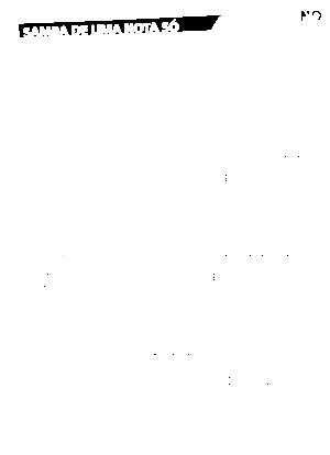 Rm1711401022