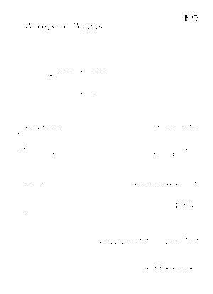 Rm9000000031