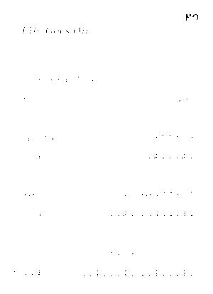 Rm9000000033