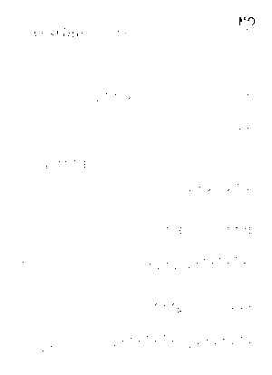 Rm9000000034