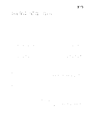 Rm9000000035