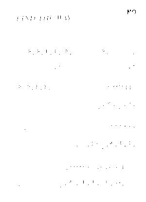 Rm9000000036