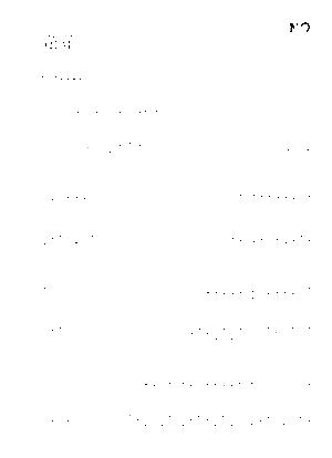 Rm9000000048