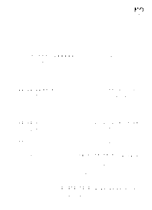 Rm9000000064