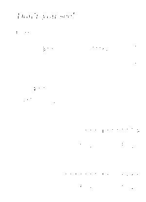 Rm9000000369