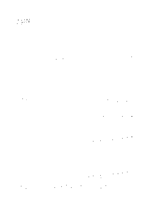 Rm9000000485