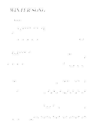 Rm9000000495