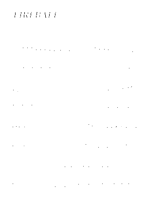Rm9000000815