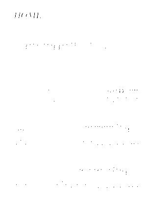 Rm9000000816