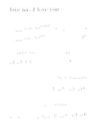 Rm9000000821