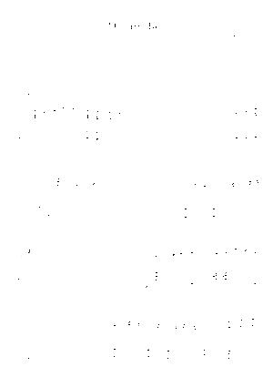 Rm9000001111