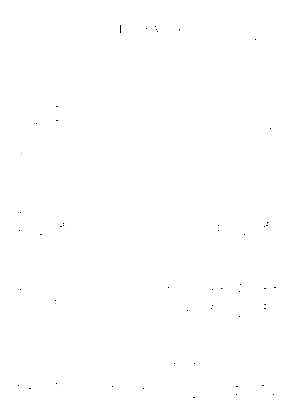 Rm9000001116