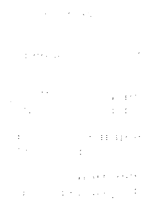 Rm9000001158