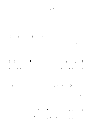 Rm9000001159