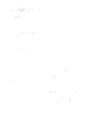 Rm9000001307