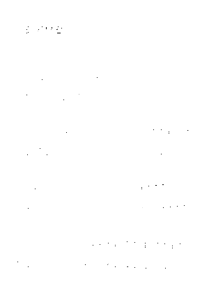 Rm9000001360