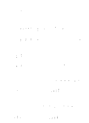 Rm9000001680