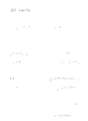 Rm9000001743