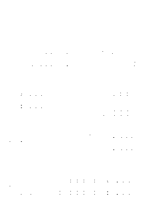 Rm9000001765