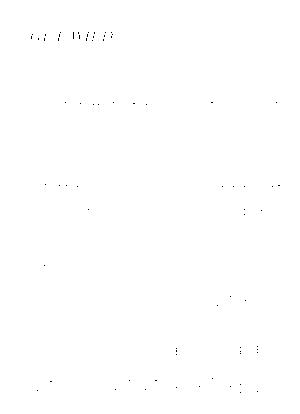Rm9000001767