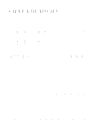 Rm9000001894