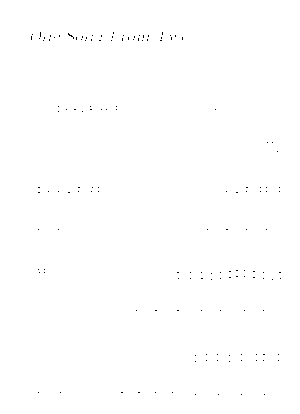 Rm9000002045