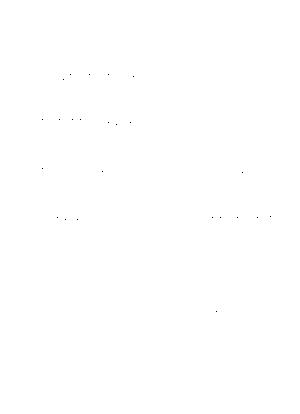 Rnoa004