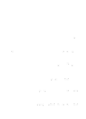 Rnoa020