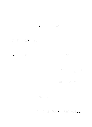 Rnoa021